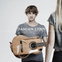 Cover Damian Lynn - When We Do It