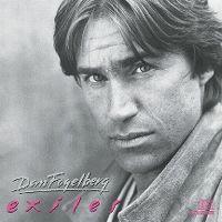 Cover Dan Fogelberg - Exiles