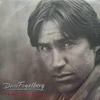 Cover Dan Fogelberg - She Don't Look Back