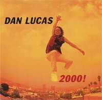 Cover Dan Lucas - 2000!