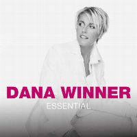 Cover Dana Winner - Essential