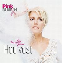 Cover Dana Winner - Hou vast