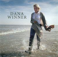 Cover Dana Winner - I Love You Baby