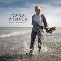 Cover Dana Winner - Parels uit de Noordzee