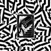 Cover Danger Dan - Das ist alles von der Kunstfreiheit gedeckt