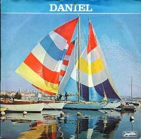 Cover Daniel - Karamel