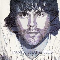 Cover Daniel Bedingfield - Nothing Hurts Like Love