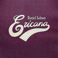 Cover Daniël Lohues - Ericana