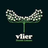 Cover Daniël Lohues - Vlier