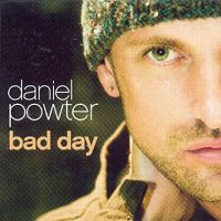 Cover Daniel Powter - Bad Day