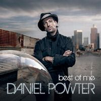 Cover Daniel Powter - Best Of Me