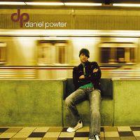 Cover Daniel Powter - dp