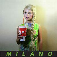 Cover Daniele Luppi & Parquet Courts - Milano