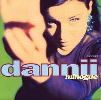 Cover Dannii Minogue - $ucce$$