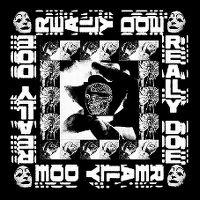 Cover Danny Brown feat. Kendrick Lamar, Ab-Soul & Earl Sweatshirt - Really Doe