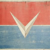 Cover Danny Vera - Outsider