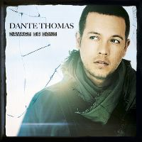 Cover Dante Thomas - Damage Is Done