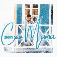 Cover Dardan - Coco Mama