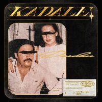 Cover Dardan - kAdaLe