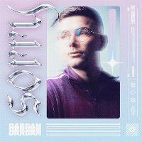 Cover Dardan - Sorry