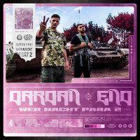 Cover Dardan feat. Eno - Wer macht Para 2