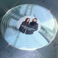 Cover Dardan & Hava - Mailbox