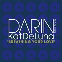 Cover Darin feat. Kat DeLuna - Breathing Your Love