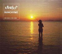 Cover Dario G - Sunchyme