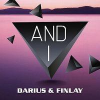 Cover Darius & Finlay - And I