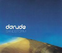 Cover Darude - Sandstorm