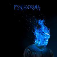 Cover Dave - Psychodrama