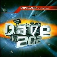 Cover Dave202 - Legends