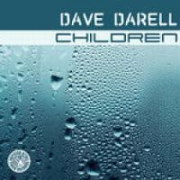 Cover Dave Darell - Children