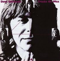Cover Dave Edmunds - Tracks On Wax 4