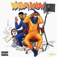 Cover Dave feat. Drake - Wanna Know