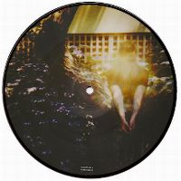 Cover Dave Gahan - Kingdom
