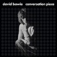 Cover David Bowie - Conversation Piece