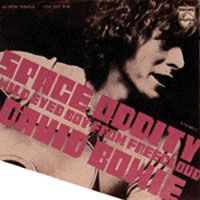 david_bowie-space_oddity_s_3.jpg