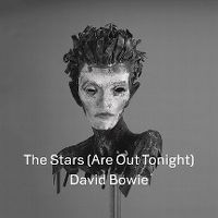 Cover David Bowie - The Stars (Are Out Tonight)