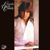 Cover David Cassidy - Cherish