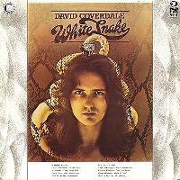 Cover David Coverdale's Whitesnake - Northwinds / Whitesnake