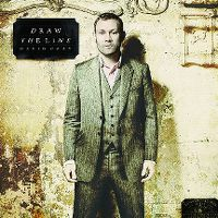 Cover David Gray - Draw The Line