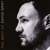 Cover David Gray - The Best Of David Gray