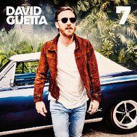 Cover David Guetta - 7