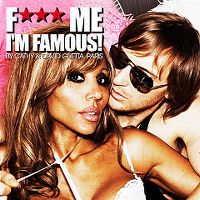 Cover David Guetta - F*** Me I'm Famous! Ibiza Mix 08