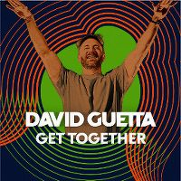 Cover David Guetta - Get Together