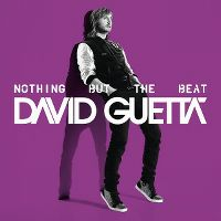 Cover David Guetta - Nothing But The Beat