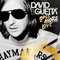 Cover David Guetta - One More Love