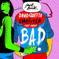 Cover David Guetta & Showtek feat. Vassy - Bad