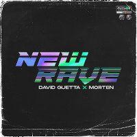 Cover David Guetta x Morten - Kill Me Slow